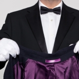 Perchè affidarsi ad un Personal Concierge