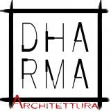 Dharma Architettura presenta A TAVOLA CON L' ARCHITETTO