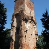 (IL) CASTELLO DI TORTONA