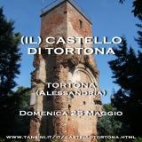 (Il) Castello di Tortona (scheda)