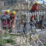 Terna innovazione tecnologica nei lavori sotto tensione
