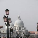 Le Attrazioni da Non Perdere a Venezia.