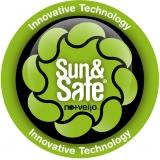 NASCE SUN&SAFE: LA LUCE PULSATA SI FA ANCHE SULLA PELLE ABBRONZATA