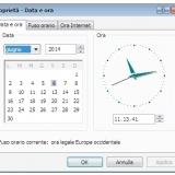 CalendarioWeb.it, il calendario online completo
