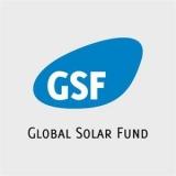 Global Solar Fund, l'Azienda è pronta a rilanciare la propria azione in Italia