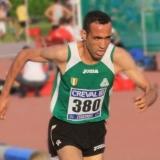 ATLETICANOTIZIE:Risultati Coppa Europa 10.000 metri, l'Italia è d'argento