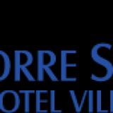 Hotel a Gaeta sul mare: Hotel Villaggio Torre San Vito