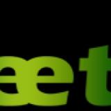 Incontriamoci per stare bene con Meetab