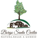 Borgo Santa Cecilia: vacanze di charme nel cuore dell'Umbria