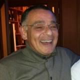 Pienamente assolto l'imprenditore Carlo Vitolo