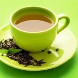 Tè verde: la bevanda della salute