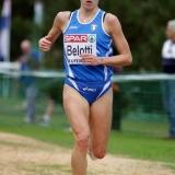 ATLETICANOTIZIE:Corsa in montagna, ottimo Alex Baldaccini nella Coppa del Mondo