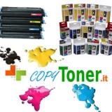 Samsung, Hp, Epson , Canon: Toner e cartucce originali a prezzi economici su www.copy-toner.it!