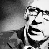 """SALVATORE BORSELLINO NEL DOCU-FILM """"LA RIVELAZIONE"""""""