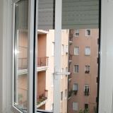 Preventivi e prezzi per serramenti (finestre, porte, persiane): con gli sconti fiscali 50% e 65% il risparmio (energetico e non) è assicurato… con V8 Serramenti!