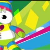 atleticanotizie:Giochi Olimpici Giovanili 2014, ecco gli azzurri selezionati per la Cina