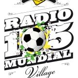 RADIO 105 MUNDIAL VILLAGE MILANO: martedì 17 giugno, una serata a tutto Brazil con Ipanema Show prima della partita BRASILE-MEXICO SUL MAXISCHERMO.