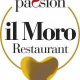 A Il Moro a Monza: incontri aziendali  con location elegante e piatti di pesce