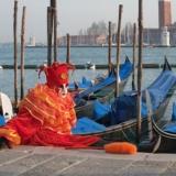 Venezia: patrimonio dell'umanità per turisti e residenti
