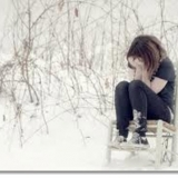 La depressione infantile