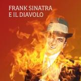 Frank Sinatra e il diavolo