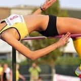 atleticanotizie:A Conegliano ritorna Alessia Trost nel salto in alto venerdi