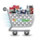 Nuovo sito di vendita on line per toner e cartucce: samsung, canon, apple, hp e altre a prezzi economici su copy-toner.it
