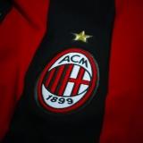 Calciomercato-Milan.it: Notizie, News e Curiosità sull'AC Milan