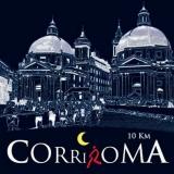ATLETICANOTIZIE:CorriRoma: Sabato l'edizione 2014 con la novità della corsa in notturna