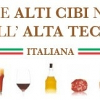 TESISQUARE® e EATALY :  Alti Cibi e Alta Tecnologia italiana