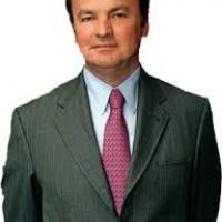 Pietro Gussalli Beretta - La Holding raddoppia negli USA