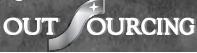 L'outsourcing alberghiero per essere più competitivi