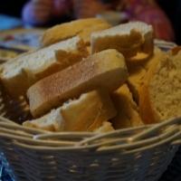 Glutine modificato nelle farine