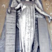 Simbologia dell'arte funeraria del Cimitero Monumentale di Torino