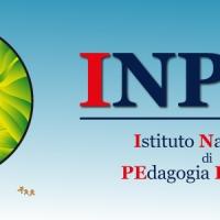 """Conflittualità e Divorzio Breve: dall'Inpef un Master in """"Mediazione Familiare"""""""