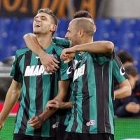 Calciomercato: il punto sulla Serie A