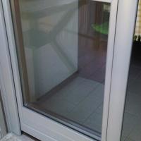 Serramenti: preventivi e prezzi per finestre e porte: attenzione alla nuova normativa per i vetrocamera, doppi vetri anti-sfondamento obbligatori