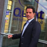 Quint Wellington Redwood si aggiudica il primo premio IAOP 2014 per il miglior Outsourcing Advisor mondiale