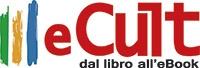 Progetto eCult.it – dal libro all'eBook