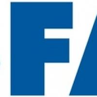 SFA CON GRUPPO TRIVENETO.COM PROMUOVONO A FIRENZE IL MADE IN ITALY