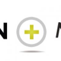 Arkoon e Netasq annunciano nuova generazione di soluzioni per la protezione delle reti informatiche