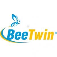 BeeTwin tra gli sponsor del Premio