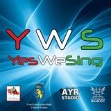 Sfonda nel mondo della musica con YesWe Sing, il Concorso!