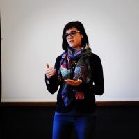 I 3 valori principali del Coach Giulia Milano
