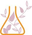 Ormoni bioidentici, naturali, personalizzati, biologici