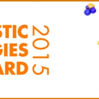 "Al via ""Plastic Technologies Award 2015"" La design competition di POLI.design e PLAST 2015"