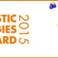 """Al via """"Plastic Technologies Award 2015"""" La design competition di POLI.design e PLAST 2015"""