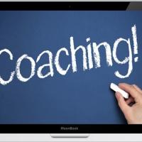 Paola Lumbau illustra gli obietti vincenti di un mental coach