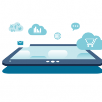 Strategie per il Mobile Marketing