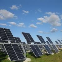 Pannelli solari Puglia GSF presenti in tutta la filiera del fotovoltaico